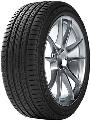 Michelin Latitude Sport 3-235//65R17 104W Sommerreifen