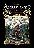 Von den Göttern des Nordens: Asgardsagen 02