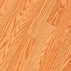 laminate flooring with pad. Quick-Step NatureTEK QS700 Red Oak Natural SFU019 Laminate Flooring SAMPLE With Pad