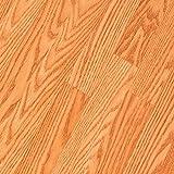 Quick-Step NatureTEK QS700 Red Oak Natural SFU019 Laminate Flooring SAMPLE