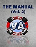 img - for The Manual, Vol. 2 (Volume 2) book / textbook / text book