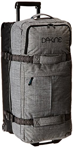 Dakine Women S Split Roller Bag