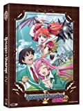 Rosario + Vampire - Capu2 [DVD] [Region 1] [US Import] [NTSC]