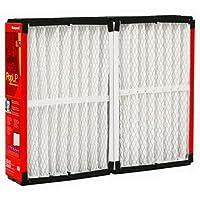 Honeywell PopUp1625-1 filtro de medios