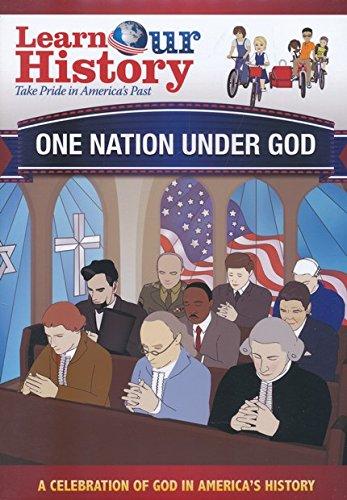i learn america dvd - 4