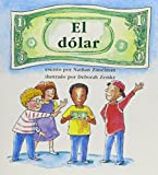 img - for El Dolar (Books for Young Learners) (Spanish Edition) book / textbook / text book