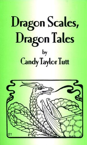 Dragon Scales, Dragon Tales