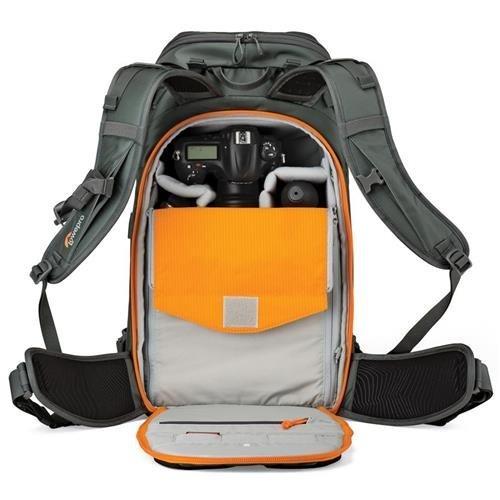 Micnova MQ-M18L Universal TTL Cord for Canon, Nikon, Pentax & Samsung DSLR Camera Flashes