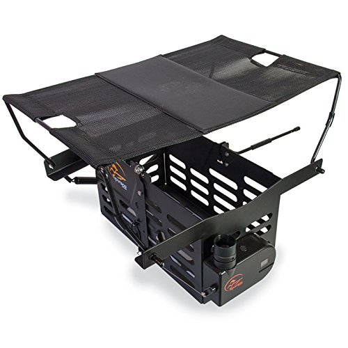 SportDOG Brand Launcher Basket with Receiver by SportDOG Brand
