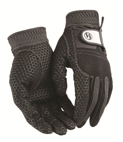 golf gloves men rain - 2