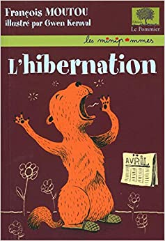 L'hibernation