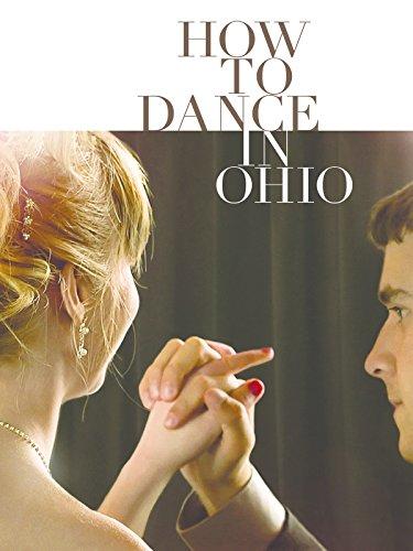 How to Dance in Ohio]()