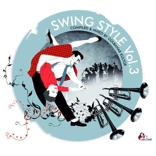 Swing Style 3                                                                                                                                                                                                                                                                                                                                                                                                <span class=