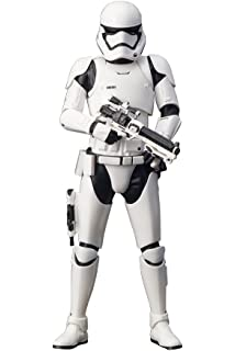 Amazon.com: Rubies Costume Co - Mens Darth Vader Costume ...
