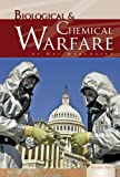 Biological and Chemical Warfare, Hal Marcovitz, 1604539518