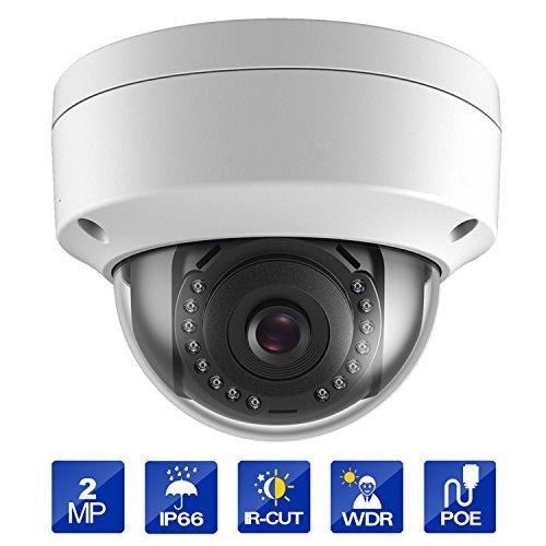 Eziview Megapixels Security Ooutdoor Distance product image