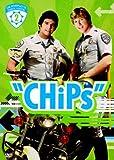 CHiPS - Staffel 2 [Edizione: Germania]