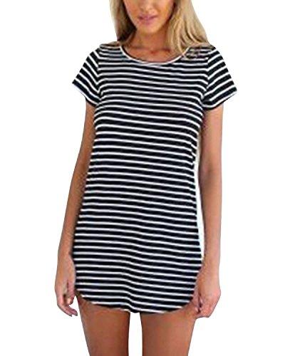 Buy little black dress tee shirt - 6