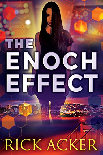 Download for free The Enoch Effect