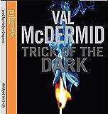 Trick of the Dark CD