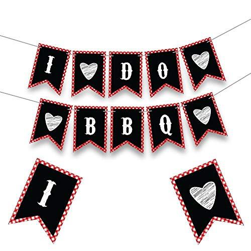 Bridal Shower Decorations Engagement Bachelorette
