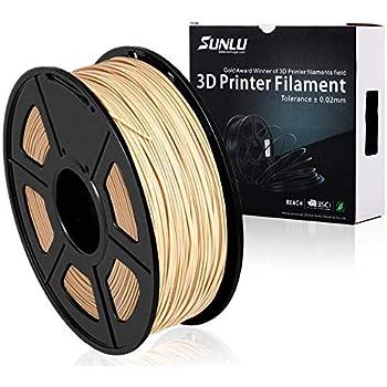 3d Printer Consumables Computers/tablets & Networking 500g Rs Pro 1.75mm Blau 3d Drucker Filament