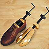 Unbranded Shoe Trees