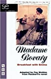 Madame Bovary, Gustave Flaubert, 1854597752
