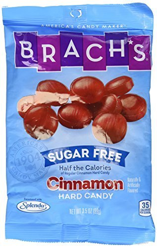 brachs-sugar-free-cinnamon-hard-handy-pack-of-4-35-oz-bags-by-brachs