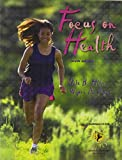 Focus on Health, Hahn, Dale B. and Payne, Wayne A., 0072467355
