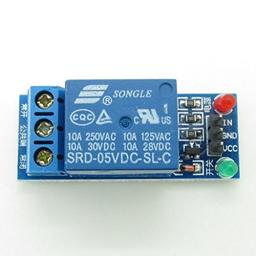 1-channel-5v-relay-module-low-level-for-scm-household-appliance-control-compatible-with-arduino-by-a