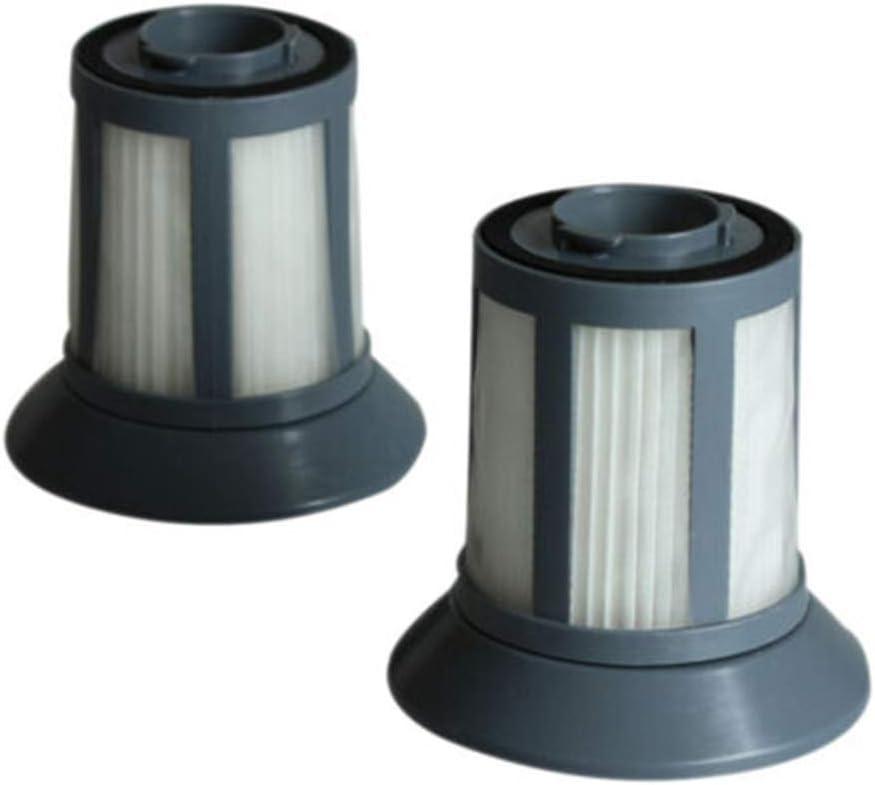 Todidaf - Accesorio de aspiradora para barredora Bissell Zing 34Z1 64892 6489 10M2 203-1532 203-1772: Amazon.es: Hogar