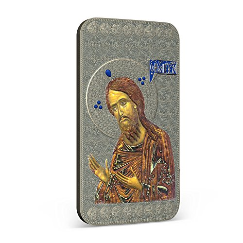 2014-niue-proof-orthodox-shrines-st-john-the-baptist-1oz-silver-coin-2-uncirculated