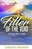 img - for Filler of the Void: Knowing God as Father book / textbook / text book