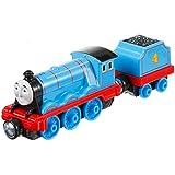 Fisher-Price Thomas The Train Take-N-Play Gordon Vehicle