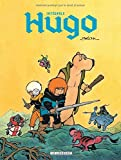 Intégrale Hugo - tome 0 - Intégrale Hugo