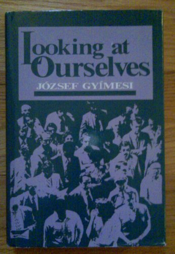 Looking at Ourselves: Nature, Humanness, Intellect, and Kindness Are Our Best Guides When in Unison