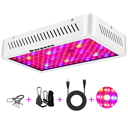 Hi Power Led Grow Lights