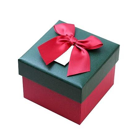 HAPPY TREE Cajas, Cajas de golosinas Decorativas, Pasteles ...