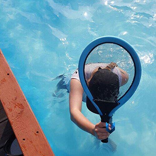 Eutuxia Kids Badminton Set with ...