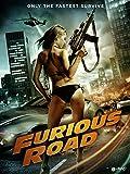 DVD : Furious Road