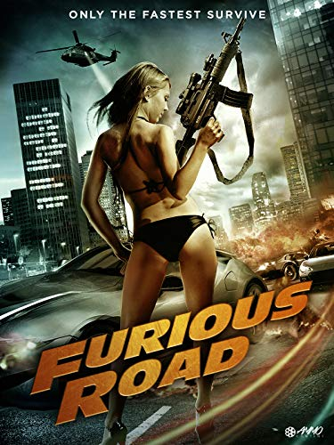 Furious Road for sale  Delivered anywhere in USA
