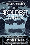 img - for The Coldest Winter book / textbook / text book