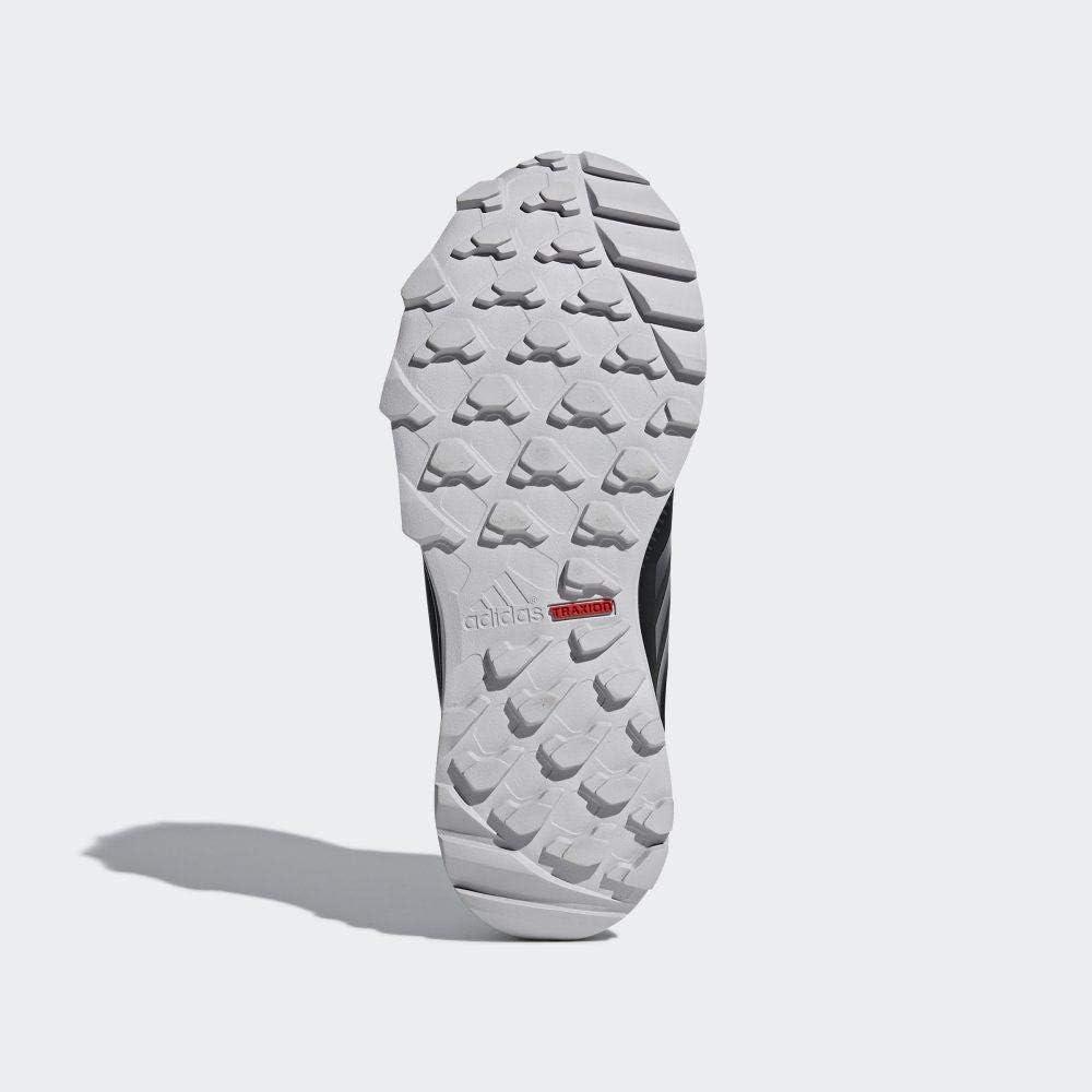 adidas Terrex Tracerocker GTX W Chaussures de Randonn/ée Basses Femme