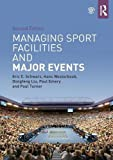 img - for Managing Sport Facilities and Major Events: Second Edition book / textbook / text book