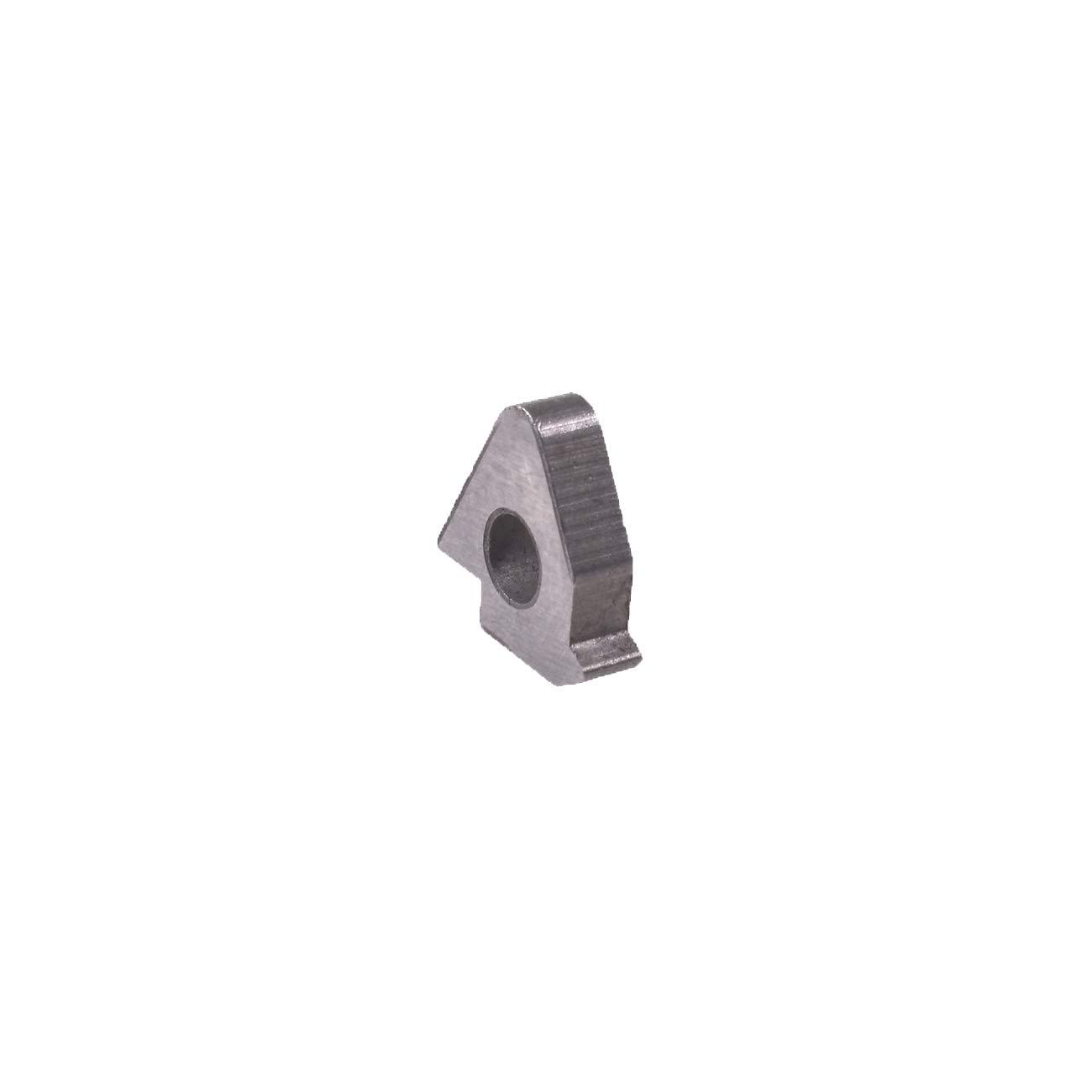 """CAT40 60° 5//8/""""-11 Set Pull Stud Retention Knob  For Kira OKUMA CNC 10Pcs"""