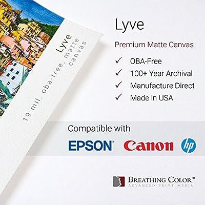 lyve-matte-canvas-19mil-450gsm-archival-1