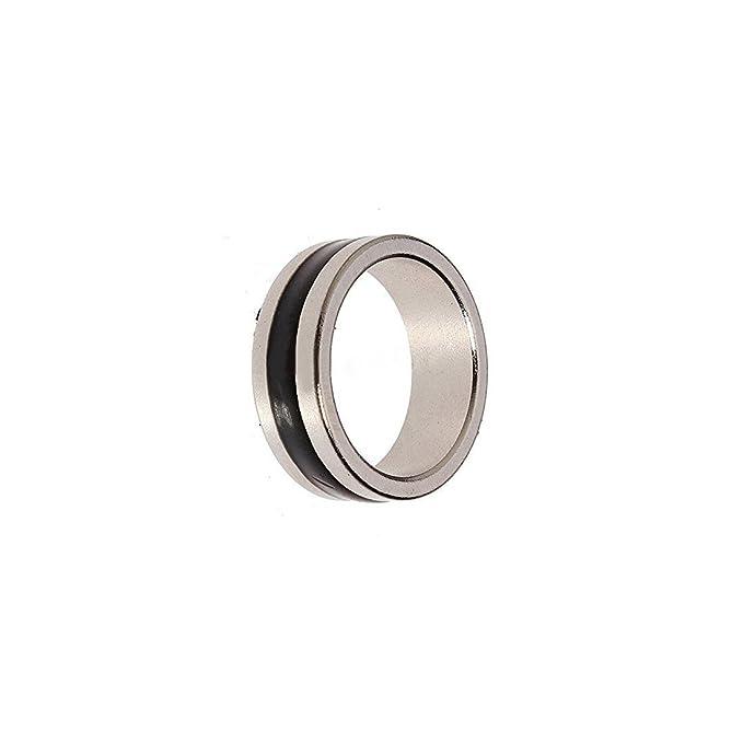 negro bronce cobre con alicates para bricolaje artesan/ía dorado plata Juego de 200 herramientas para ojales Keyzone arandelas