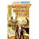 Writers of the Future Volume 28 (L. Ron Hubbard Presents Writers of the Future)
