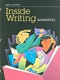 Narratives, Dave Kemper and Pat Sebranek, 0669503975